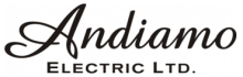 Andiamo Electric LTD